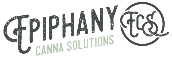 Epiphany Canna Solutions